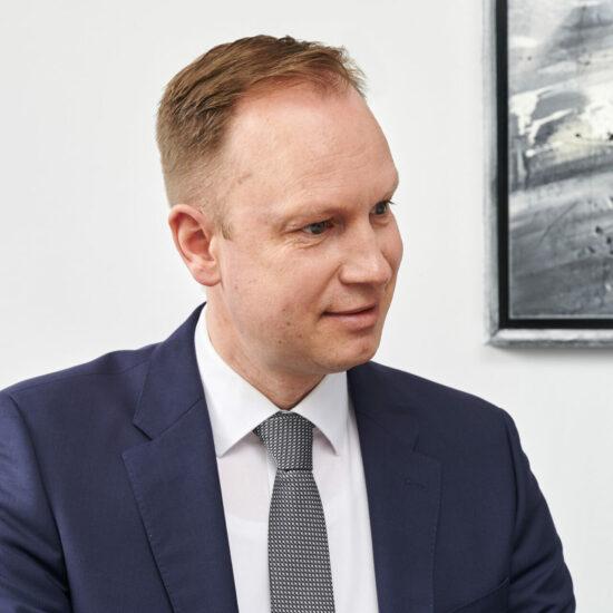 Kanzlei Dr. Ehlers Bremen Anwälte besprechen sich